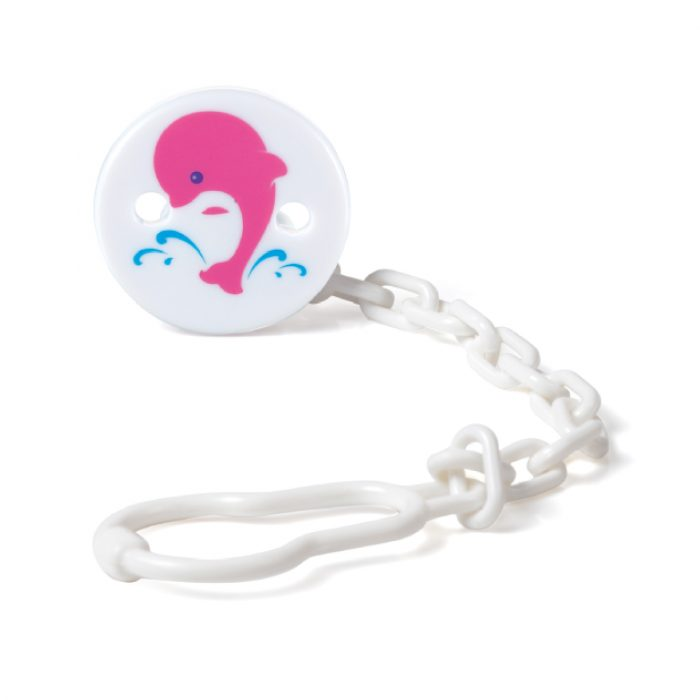 Dia. 38mm Pacifier Holder