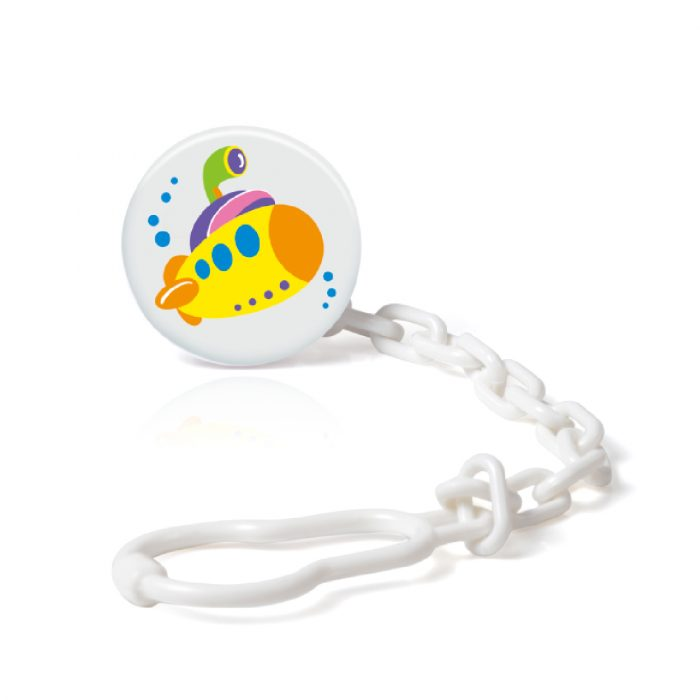 Dia. 51mm Pacifier Holder