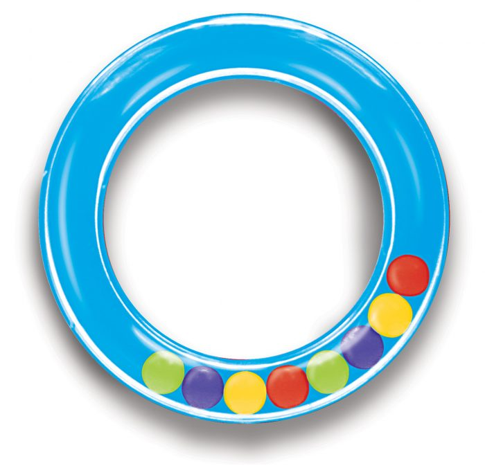 Ring Rattle
