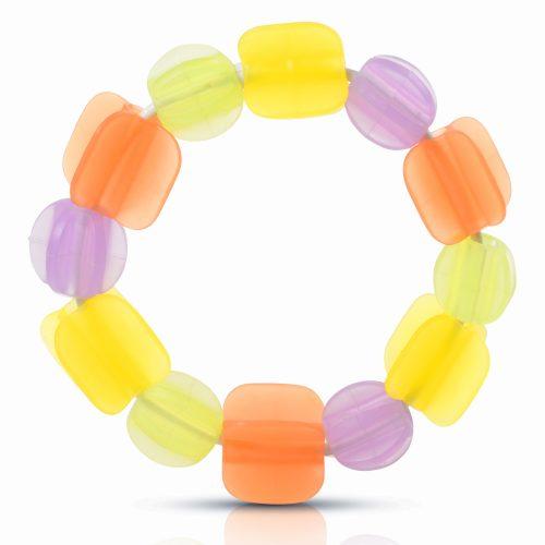 Beads Teether