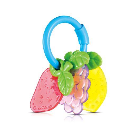 Fruit Teether