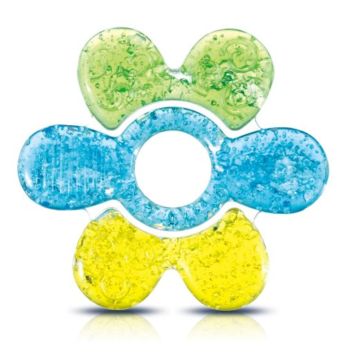 3 Color Flower Soother