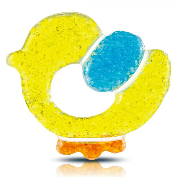 3 Color Bird Soother