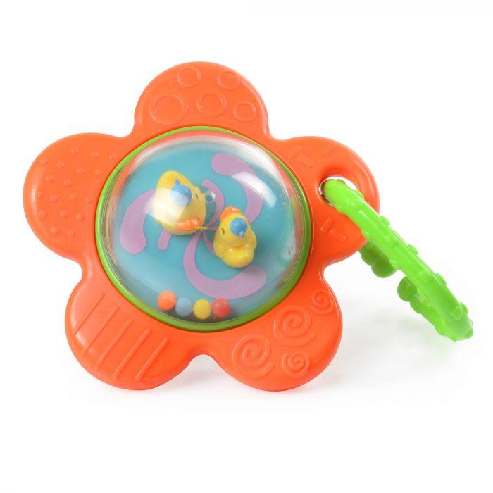 Bath Toy (Duck)