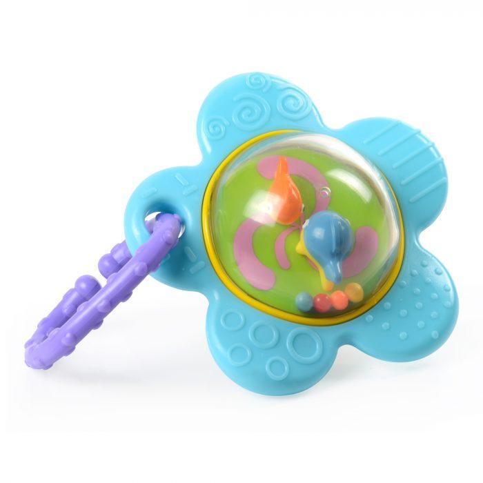 Bath Toy (Fish)