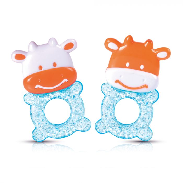 Cow Soother(Water-filled)