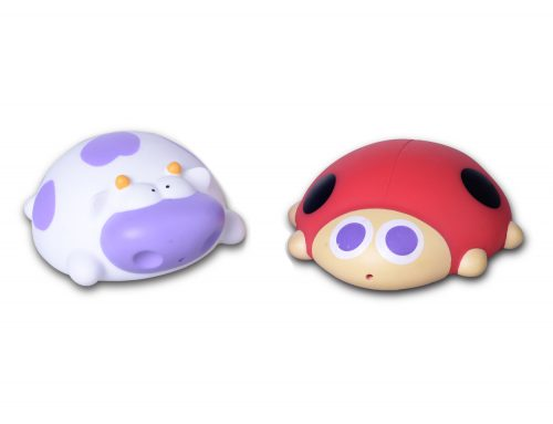 Baby Toys (2 pcs)